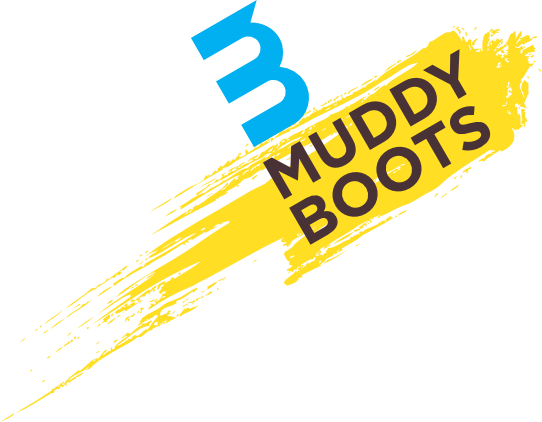 Wallpapers from MuddyBoots