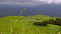 heaven_lake
