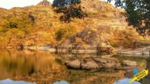 MountAbu_TrevorsTank