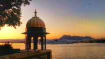 Udaipur_LakePichola